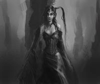 Botin Morgoths