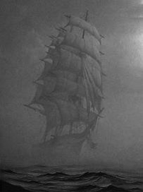 schiffsankunft-segelschiff